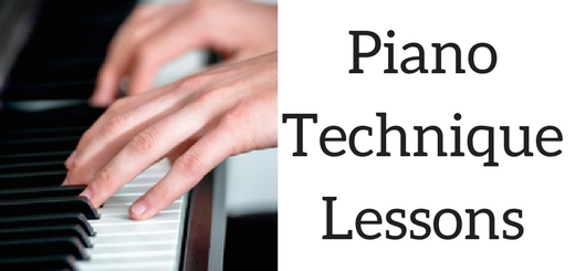 Music Studio Website: How to Make a Simple WordPress Page – Piano Blog